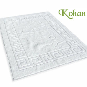 hotel-collection-bath-rugs-terry-towelling-bath-mats-hotel-bath-mats-terry-cloth-bath-mats_1