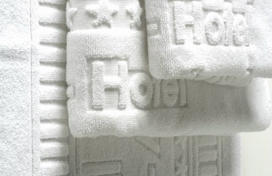 relief-inwoven-jacquard-bath-towels_1