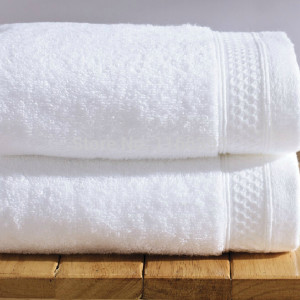 100-cotton-super-water-absorbing-hand-towels-top-soft-spa-face-towel-five-star-hotel-toalhas
