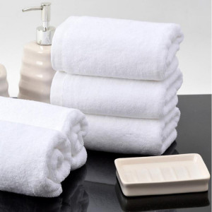 golive-luxury-hand-towel-hotel-spa-font-b-face-b-font-towel-turkish-cotton-wash-font