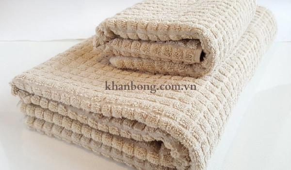 khăn tắm cotton 100%